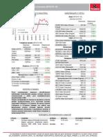 2012 12 10 Finasta rīta apskats