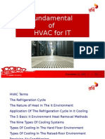 HVAC Training Final