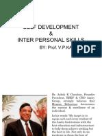 PPT SDIS for Stds[1]