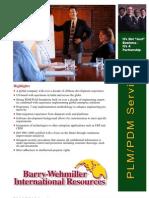 ES_Brochure_PLM-PDM