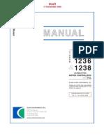 1234_36_38 Manual Rev C2
