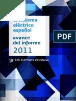 Avance_REE_2011