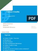 carboncredit-100909080521-phpapp02