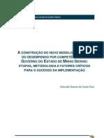 a_construcao_do_novo_modelo_de_gestao_do_desempenho_por_competencias_no_governo_do_estado_de_minas_gerais_etapas_metodologia_e_fatores_criticos_para_o_sucesso_da_implementacao