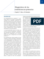 7-inmunodeficiencias_primarias