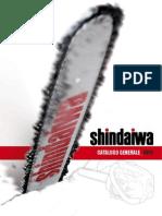 dca_1372_1_SHINDAIWA_catalogo 2011