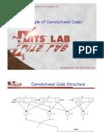 CC-ConvolutionalCode