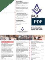 Mlc2012 Brochure