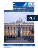 CRP- Produccion_Legislativa_06.01