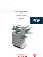 Manual - Impress or A Work Centre Pro 423