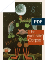 The_Exquisite_Corpse_%280803227817%29
