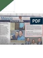 Geeks On Beer - Jornal do Commércio - Maio/2011