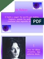 Valor_de_uma_mulher_1__0