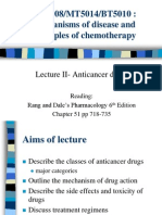 39793208 Anticancer III Cancer Biology 131010