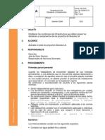 SK-CSMA-E-01.Rev1_Procedimiento