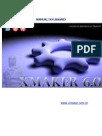 Manual Usuario x Maker