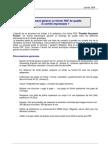 Guide PDF Imp Rim Able Acrobat