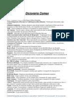 dicionario-comex
