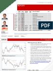 2011 12 28 Migbank Daily Technical Analysis Report