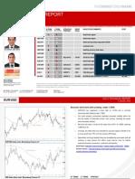 2012 01 03 Migbank Daily Technical Analysis Report