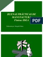 Presentación_BPM_110