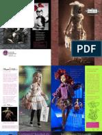 EW 2008 Catalogue