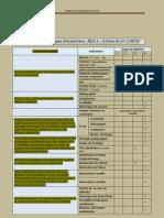 Critères pédagogiques REA1