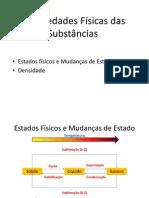 Separacao_Misturas(1)
