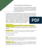 Informe práctica profesional Ever J Berriío Castro
