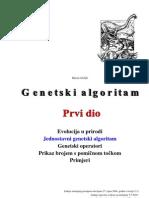 ga_skripta1