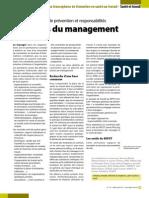 Out Ils Management