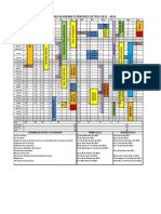 CalendarioAcademico_2011-2012