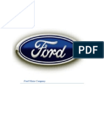 FORD2.
