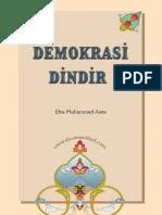 23_Demokrasi_Dindir