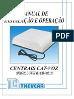 29120046_manual Central Cat-Voz 48 e Cat-Voz 128_v05