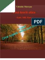 Trei_teorii_etice