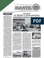 Jornal Estudantil - Edição 01