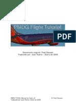PMDG 737NG Manual de Vuelo v2
