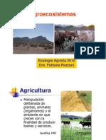 2.4 Agroecosistemas 2011 - F. Pezzani