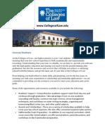 Law School in Ventura California
