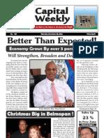 Capital Weekly 017