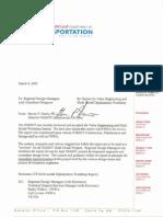 Ve Workshop Design-construction Report 42005