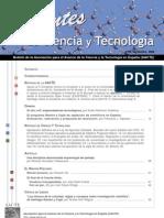 apuntesdecienciaytecnologia20