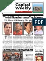 Capital Weekly 018 Online