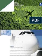 CAA Insight Note 2 - Aviation Policy Environment