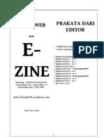 Buku KPP