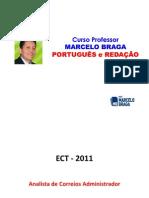 slides_-_2a_prova_-_ect