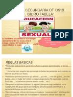 educar_sexo_consentido