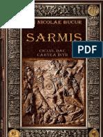 Sarmis