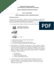 Test de Evaluacion de Fin de Carrera_elec_2012
